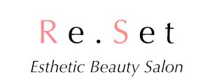 ハイパーナイフ痩身&小顔専門 Beauty Salon Re.Set Aoyama